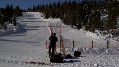 skiing_1