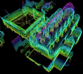 pointcloud_bati_1