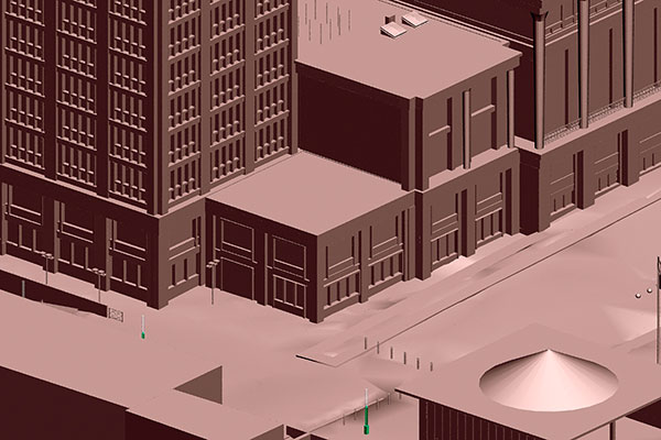 3d_computer_graphics_urban1