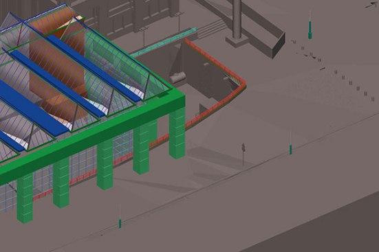 3d_computer_graphics_urban2