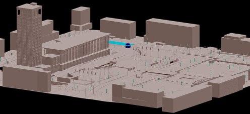 3d_computer_graphics_urban3