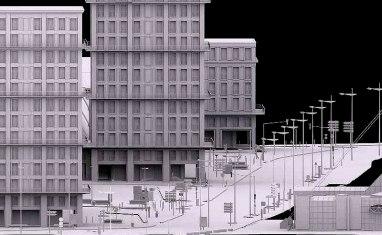 3d_computer_graphics_urban5