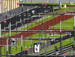 3d_computer_graphics_urban6