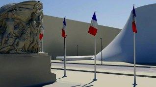 3D_GC_statue