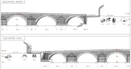 carto_elevation_pont