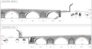 carto_elevation_pont